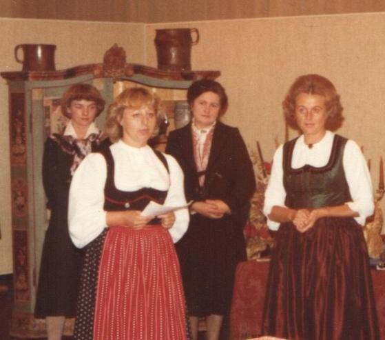 1981-Chmelier u Ratzenböck