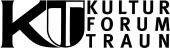 Logo-1200-01-2