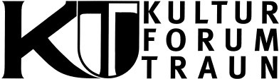 Kulturforum Traun