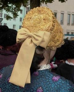 2006-Goldhauben-Erntedank 013
