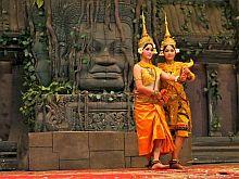 Kambodscha1