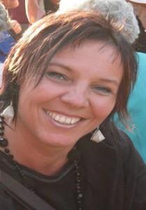 Michaela Mara