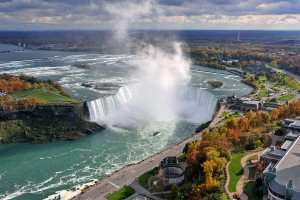 Niagara-Falls 2