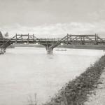 001 Holzbrücke (1896)