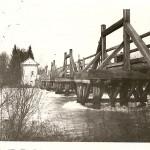 003 Holzbrücke