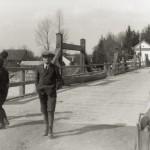 004 Holzbrücke