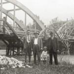 006 Bogenbrücke