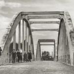 007 Bogenbrücke