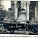 008 Glockenablieferung im 1. Weltkrieg