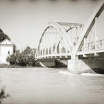 009 Bogenbrücke