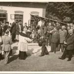 010 Brückeneröffnung (17. Juni 1947)