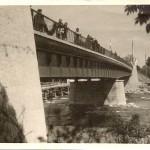 016 Brückeneröffnung