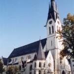 016 Stadtpfarrkirche (2014)