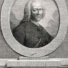 g.P.Telemann
