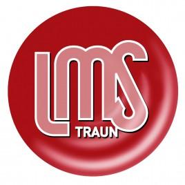 LMS Traun