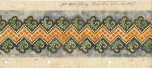 3-A v. Iranek 2010 Muster 1858 II