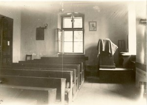 A 1915 2.Klasse