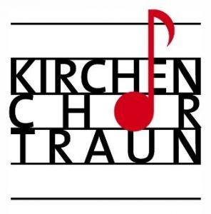 logo-kirchenchor-traun